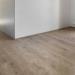Ffloor-flooring1