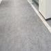 Ffloor-flooring3
