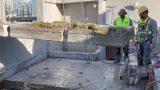 concrete-sawing-yokneam