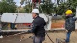 concrete-wall-sawing-in-yokneam