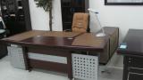 furniture-in-yoqneam-b