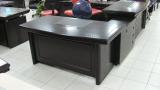 furniture-in-yoqneam-d